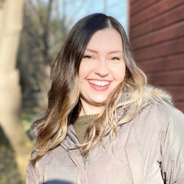 Alyssa Matteson LMT